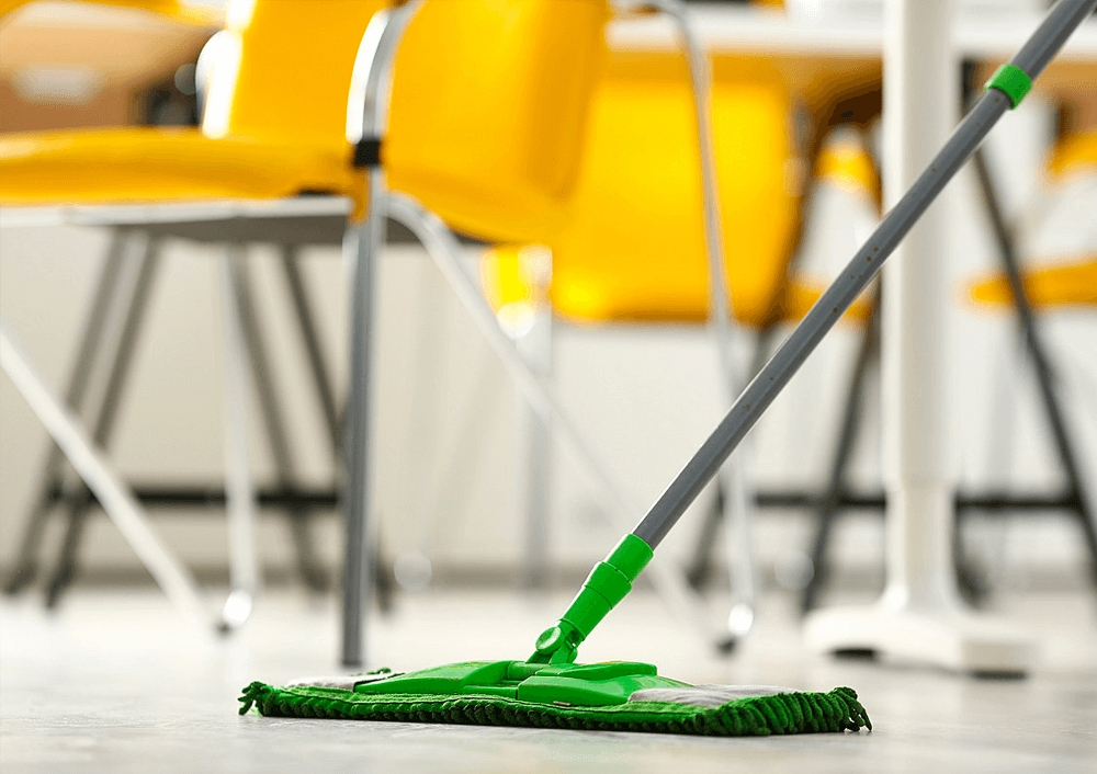 Sakarya Okul ve Dershane Temizliği