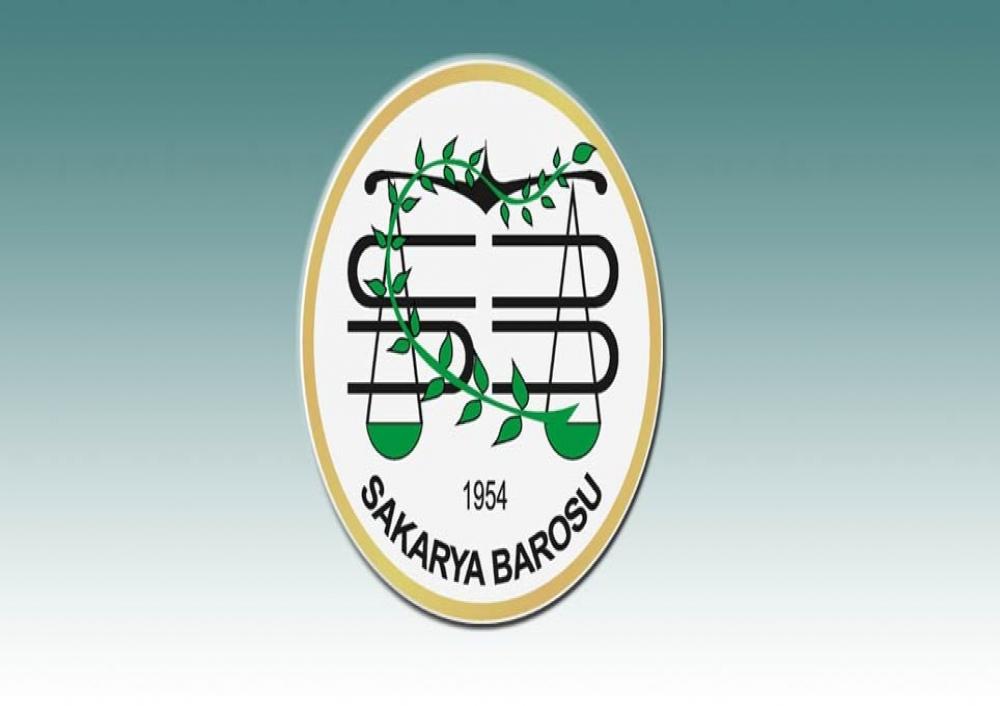 Sakarya Barosu
